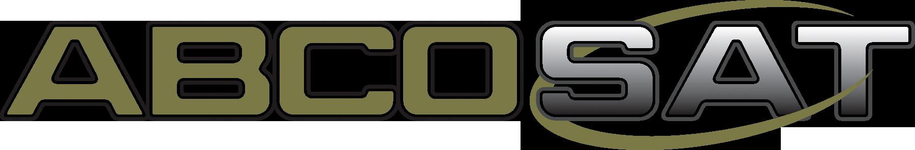 Abcosat