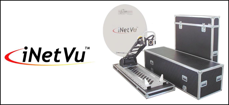 iNetVu-Logo